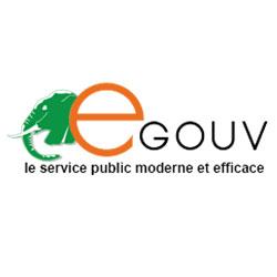 E-GOUV