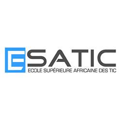 ESATIC